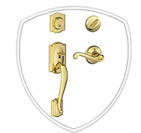 Affordable Locksmith Services Studio City, CA 818-492-3085